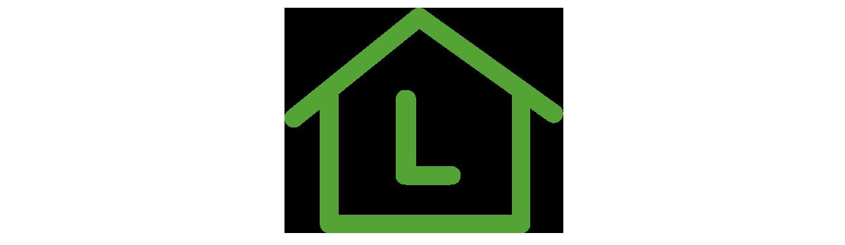空き家の管理サービス 一戸建て専用プラン ライト