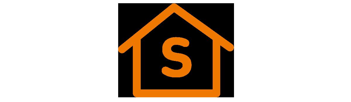 空き家の管理サービス 一戸建て専用プラン スタンダード