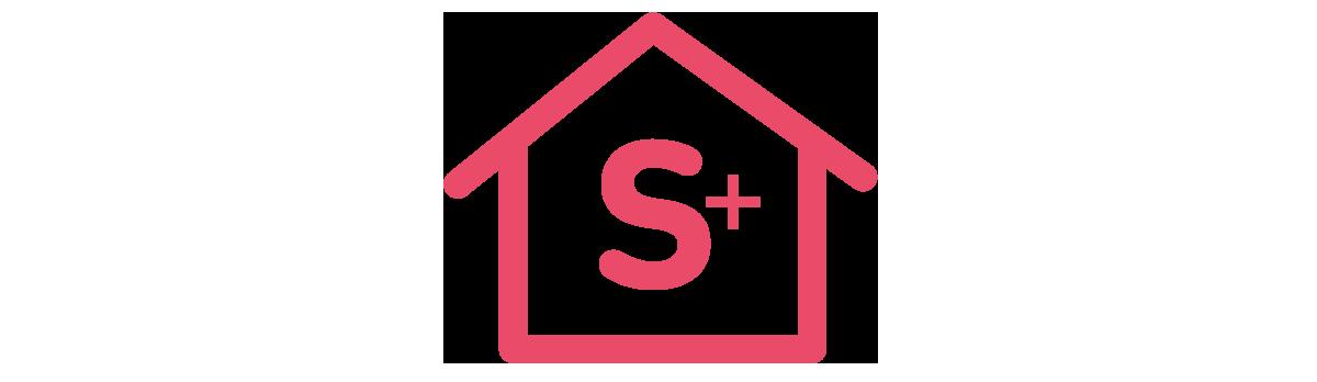 空き家の管理サービス 一戸建て専用プラン スタンダード+